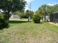 Seasonal for rent in Port Charlotte, Florida - 18371 Edgewater Drive
